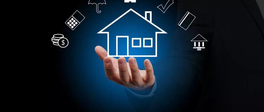 85家典型房企今年借了多少钱!