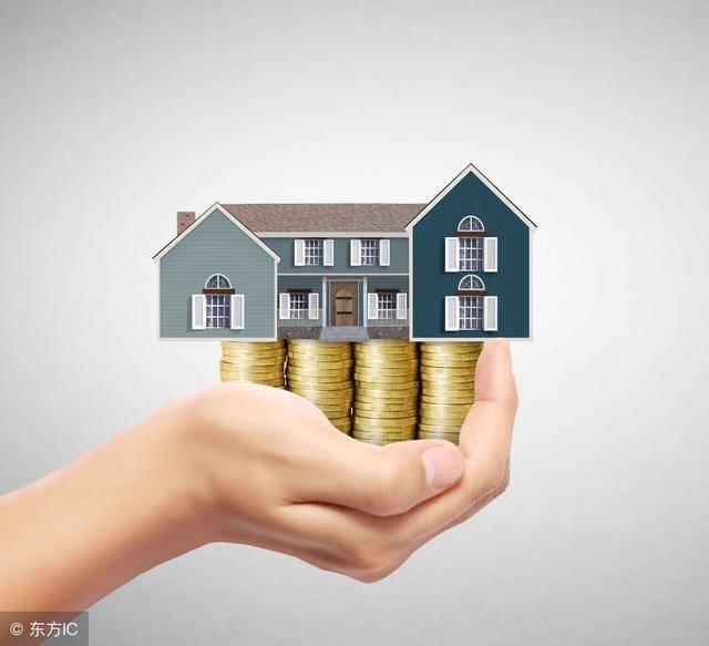 为什么各金融机构争先恐后为长租公寓融资?