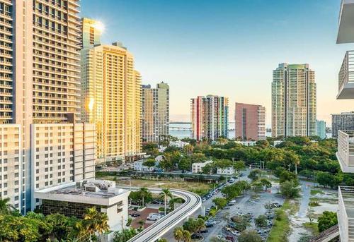 广西房地产行业招商运营资源的专业平台