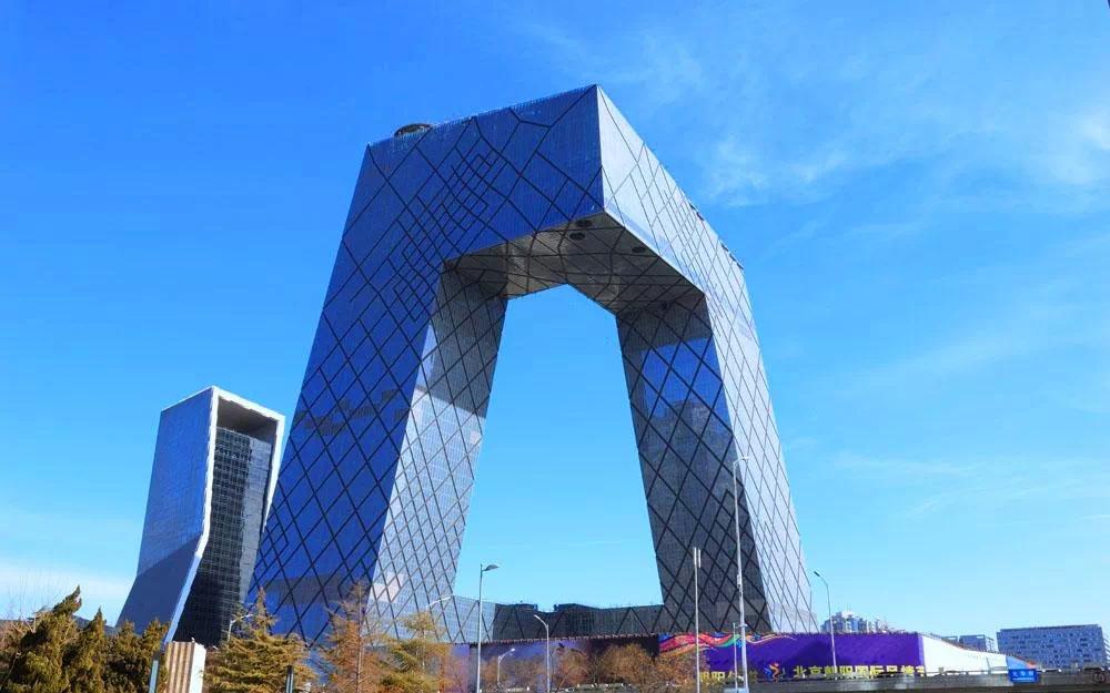 博林首府营销中心暨景观示范区10.28盛大开放!