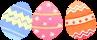 新城悦隽首届环球龙虾美食节5月18号盛大开幕