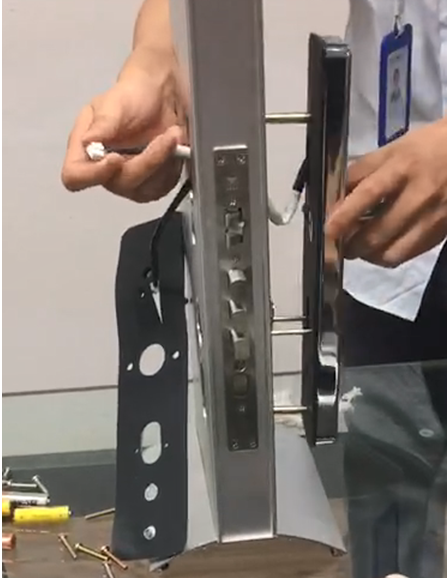 品牌指纹锁都有哪些?家用的指纹锁要怎么选?