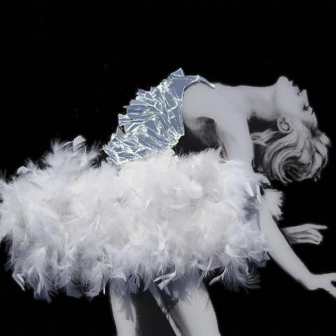 意大利装饰品牌Art factory :为家庭增添艺术之美
