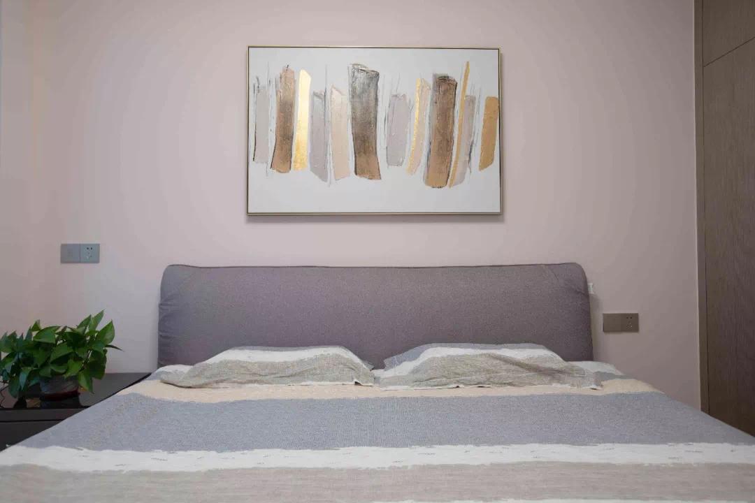 设计师各色彩的巧妙搭配,打造室内家居高级感 色彩搭配 装修 高级感 第16张