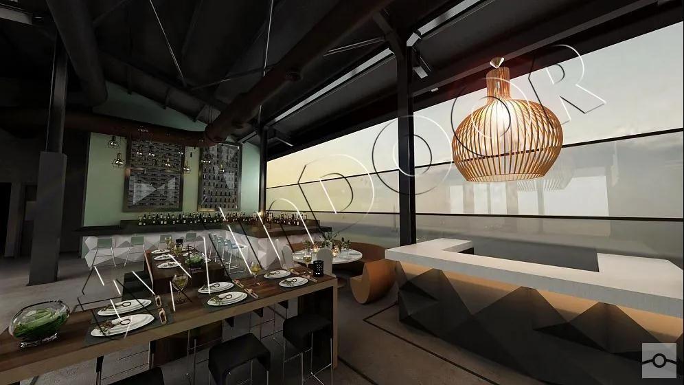 《【摩登3电脑版登录】LIBART览景升降玻璃系列产品引领建筑潮流》