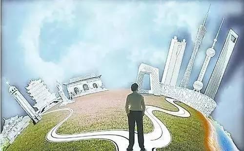 威海市人口_2020年威海市获省拨付大中型水库移民直补资金2310万元