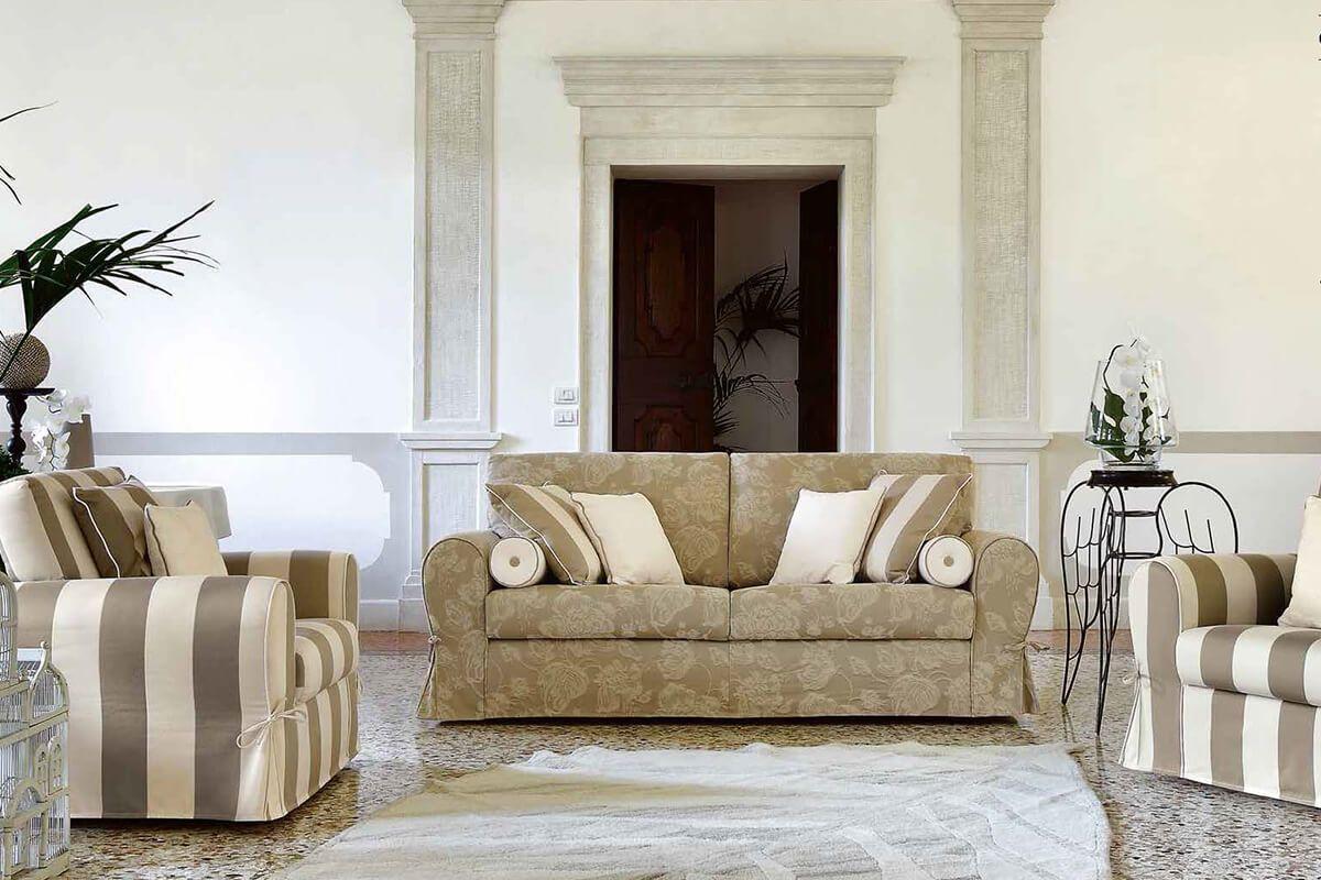 DITRE  ITALIA家具:现代简约家居,传递美好生活态