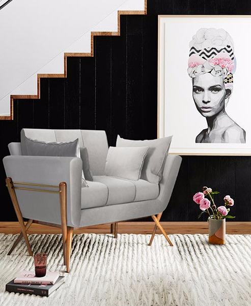 CRAFT家具葡萄牙設計,高端進口家具品牌