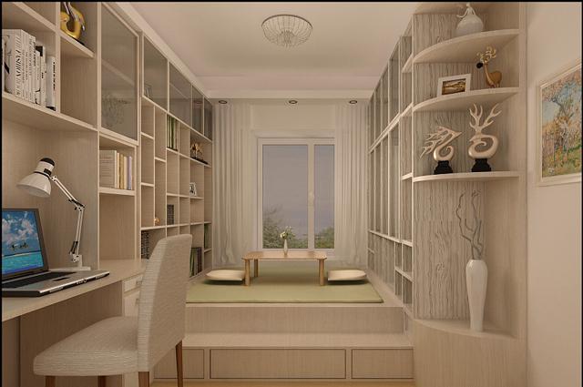全屋定制家居——大消费时代的璀璨明珠