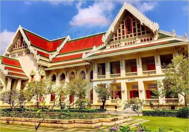 这些泰国买房常见问题,你想要答案的都在这