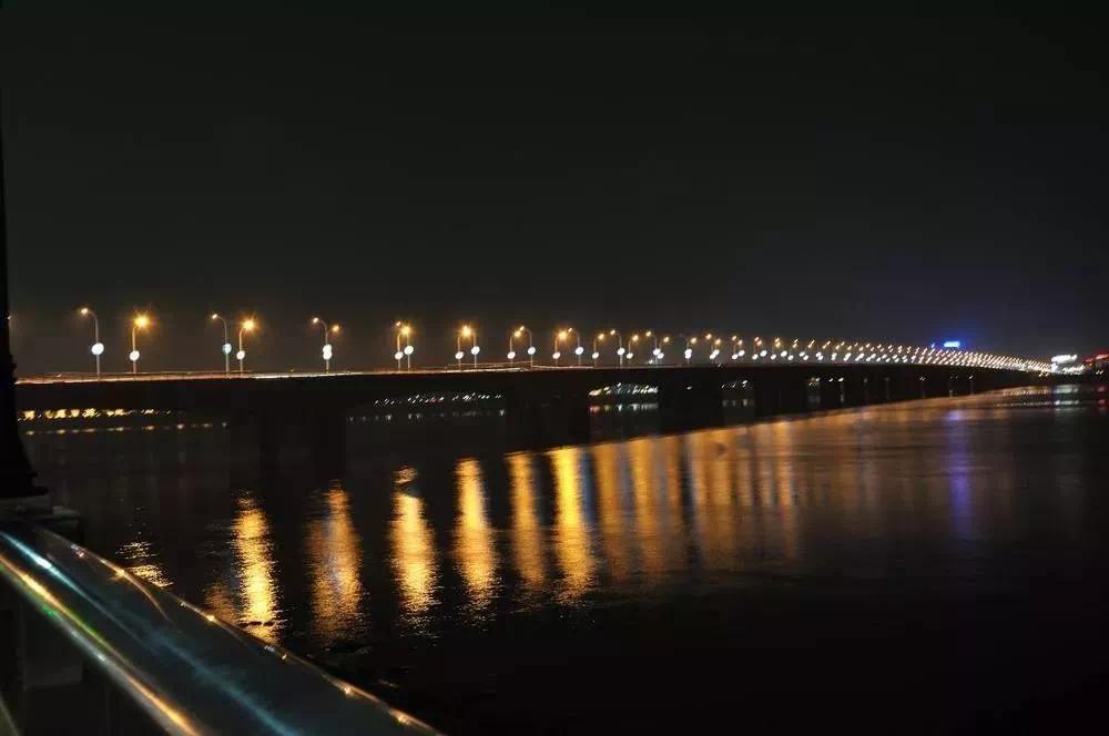 国家确认!襄阳——汉江流域中心城市!