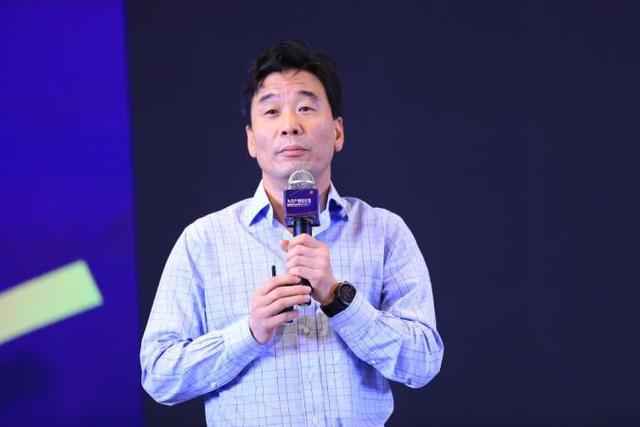 为资产创造价值,2018中国商业地产年会在京举办