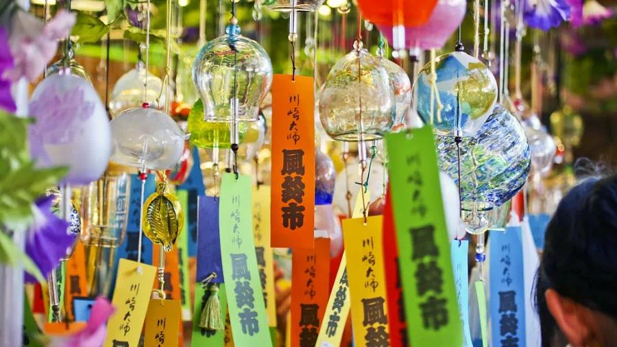 门票免费送!4月3日澜铂湾稻草人欢乐谷震撼来袭!