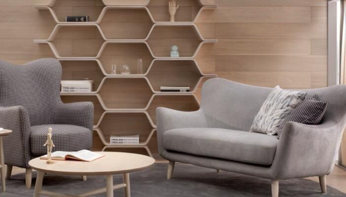 松木和生态板家具哪种好
