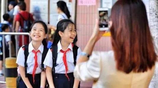 """合肥2019""""幼升小""""政策,教育局权威答疑!"""