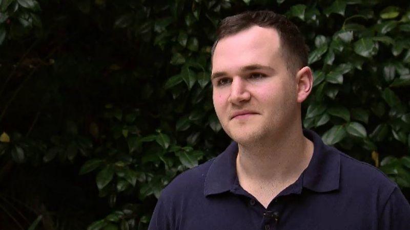 27岁小伙逆袭,从苦出身到14套房,成功秘诀是什么?