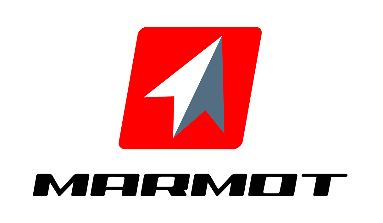 世界十大自行车品牌排行榜MARMOT土拨鼠析共享单车局限