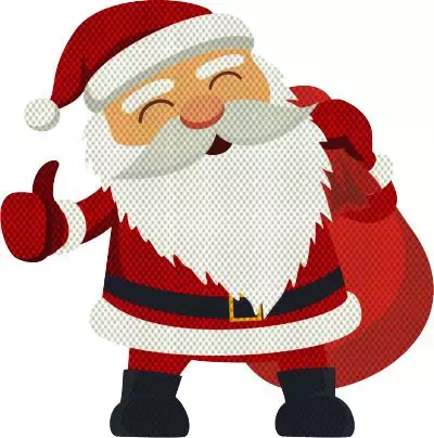 12月23日紫御国都带你冒险过圣诞