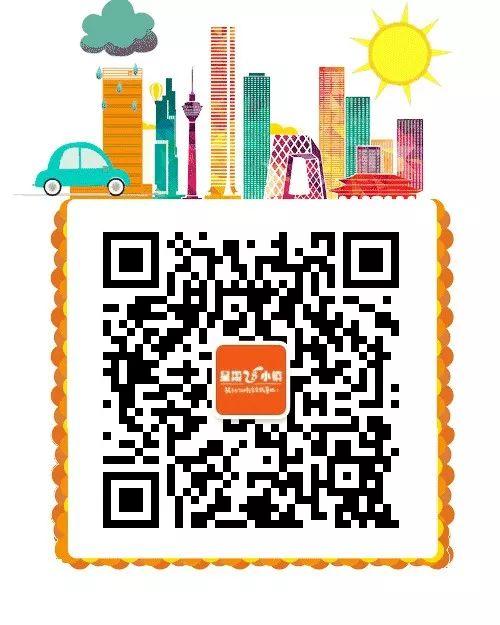 """""""中国流动科技馆""""走进江阳区万城国际中心!快带孩子去看看吧!"""