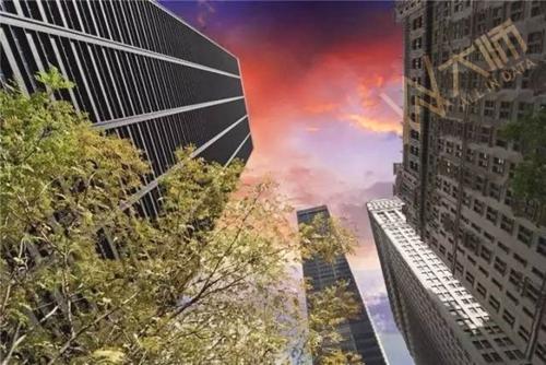"""楼市""""风向""""有变 房子抛售潮将出现?"""