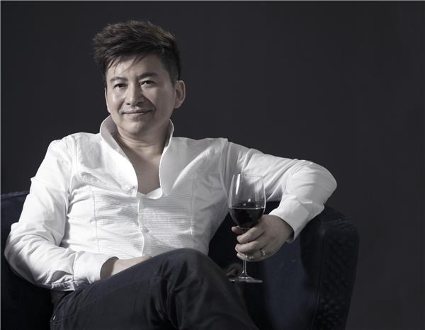 """富达平台登录拉卡萨Henry Zhu-一个优秀的品牌,更围绕""""人性"""""""