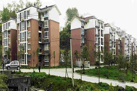 安置房可以贷款购买吗?有哪些优势?