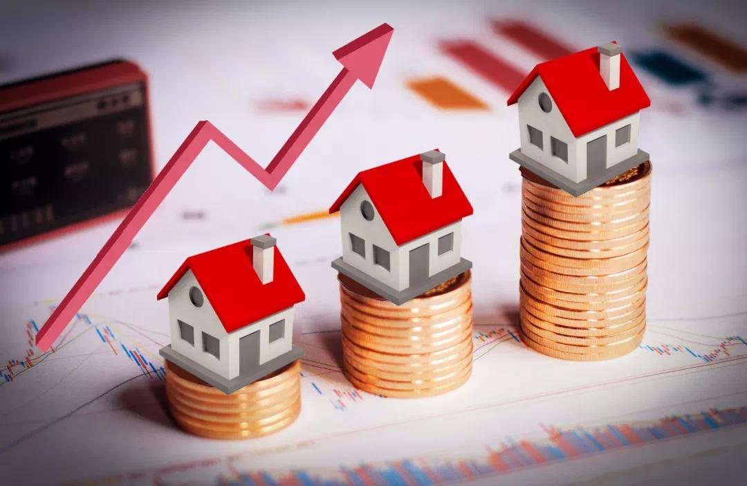 逐渐冷静的楼市,什么样的房子更保值?