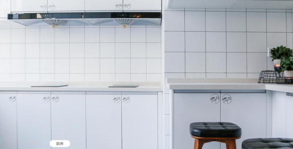 長租公寓混戰期 家倍得助力灣流國際共享社區拔得頭籌