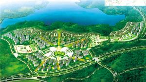 昆明市人口_滇中新区将建云南东盟产业城在空港经济区规划居住人口22万
