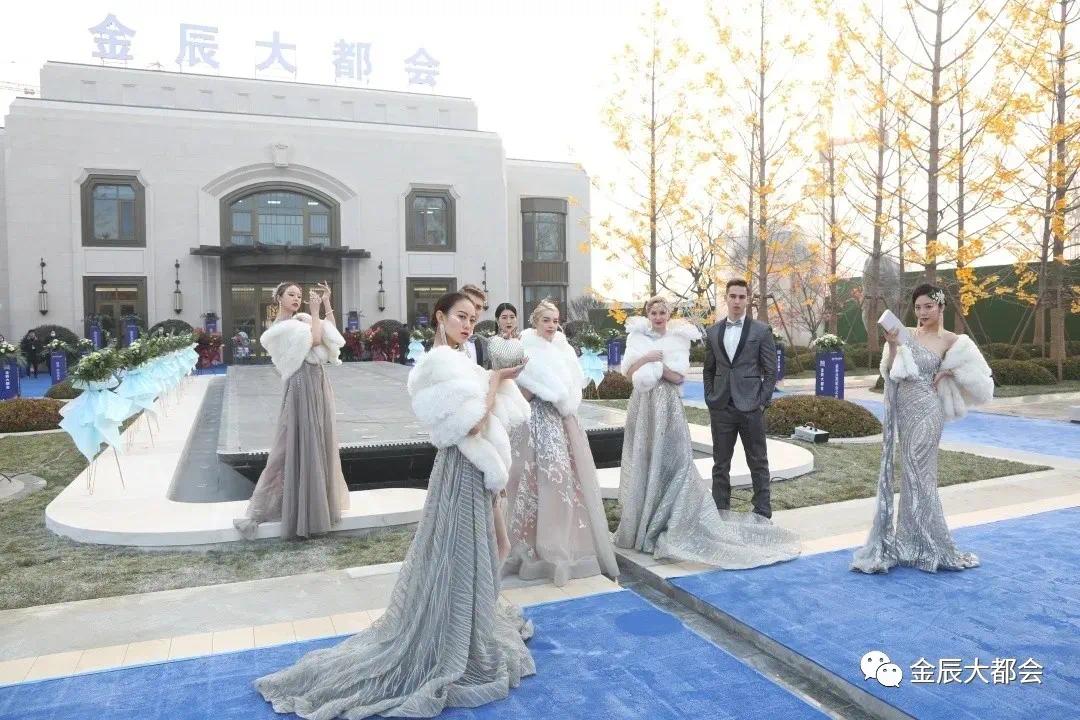 """都会周年庆――五重惊喜""""礼""""遇,实力""""燃""""动南城"""