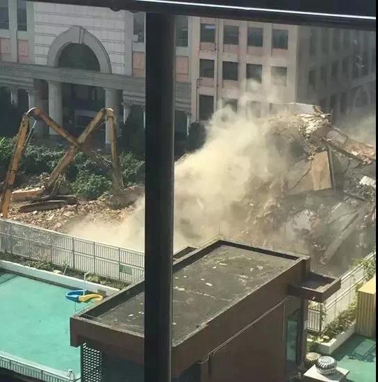 深圳最难拆的8大旧小区:三个小区签约100%、有小区或遭清退