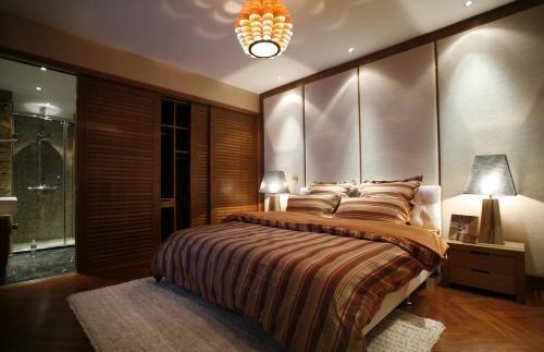 上海别墅装修公司选择的三大基本原则