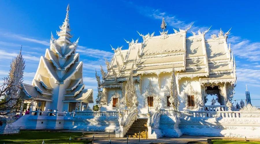 想要在泰国买房,这几点你必须知道