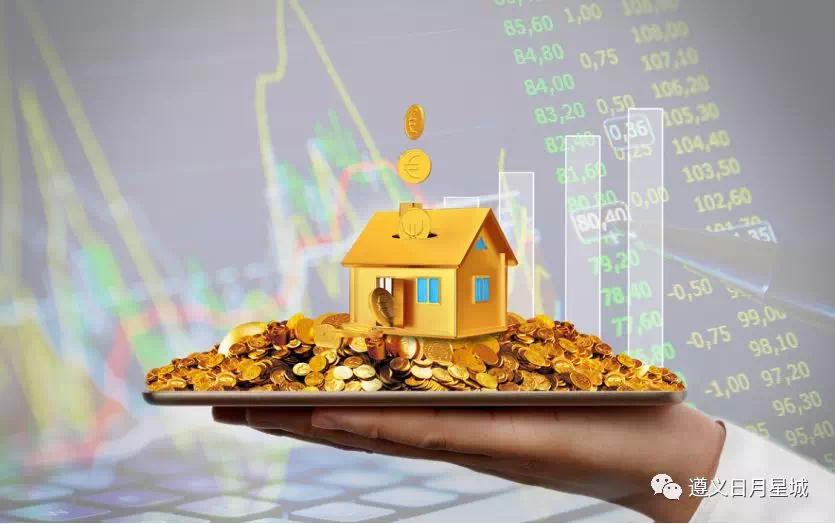 满足各类投资客需求,小公寓会成为下一波风口吗?