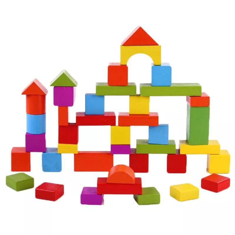 以后你的房子是搭出来的 苏州正大力推广装配式建筑