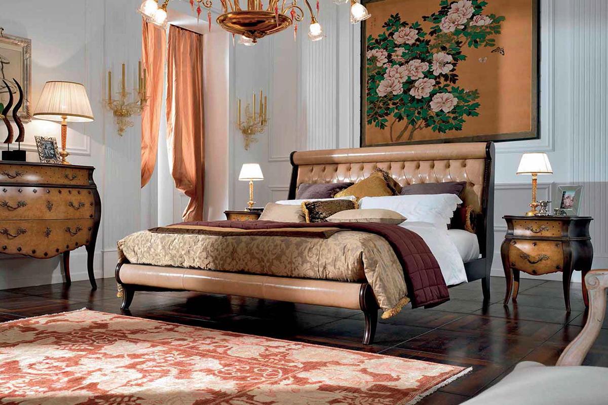 PREGNO家具意大利品牌家具,高檔創意古典風格
