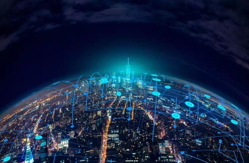 三亚投10亿提升通信网络水平 计划明年开展5G建设