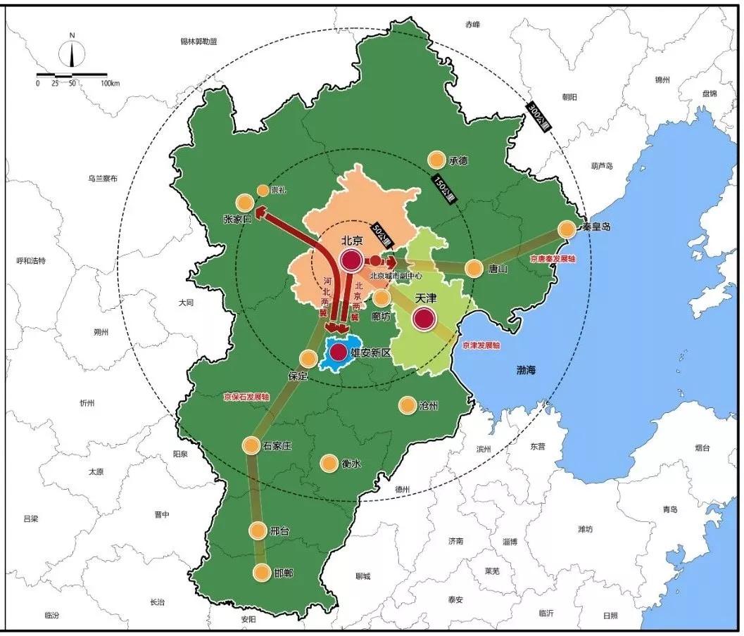 石家庄2020年gdp_石家庄2025年规划图