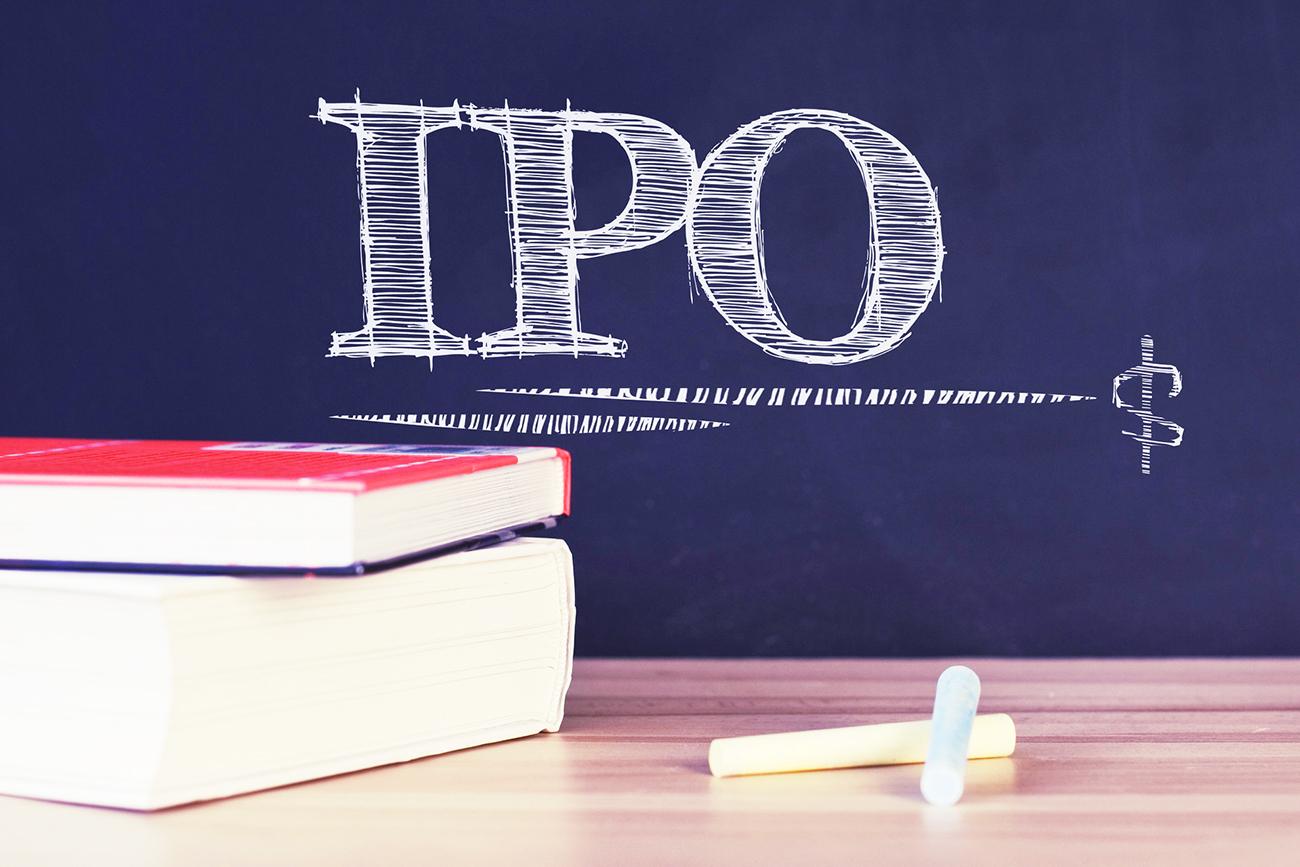 涉房企业再掀上市潮:5公司同日公布IPO进程 物业股成激战区