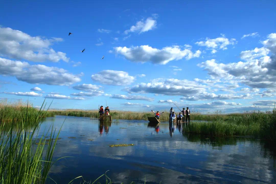 上实·天澜湾..湖州摄景丨城东长焦距,记录湖东新城的繁华轨迹