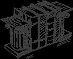 寻根九街十八巷系列之五:马道口,陈家船行的兴衰_襄阳领航共享装修平台_襄阳装修公司_襄阳装饰公司