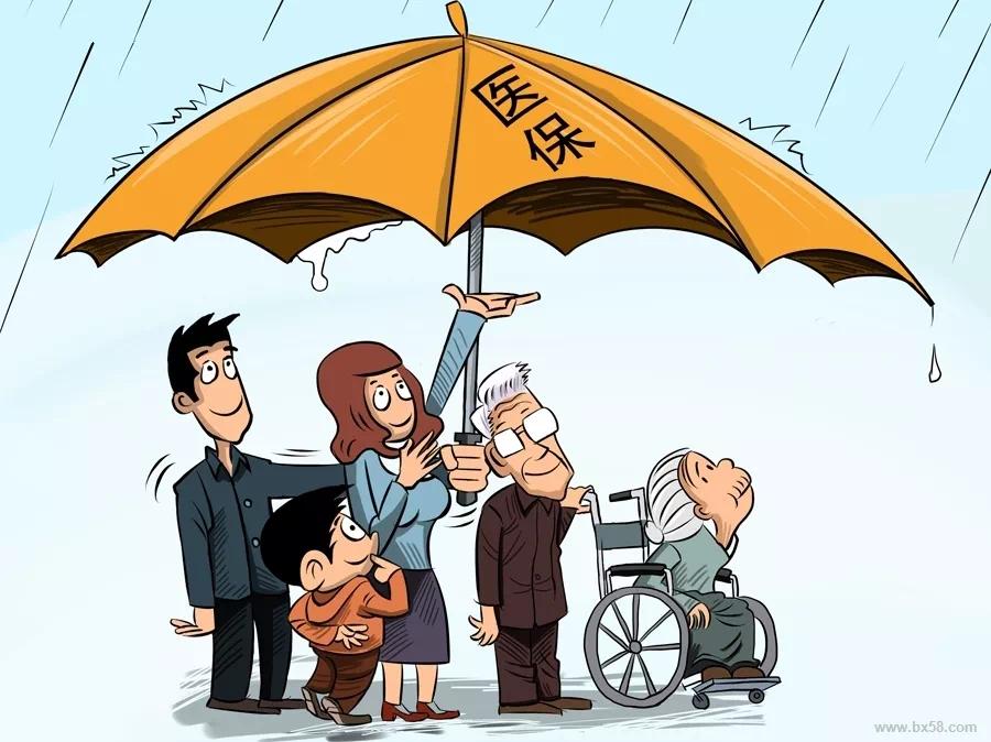 长治捷星网络公司做营销网站