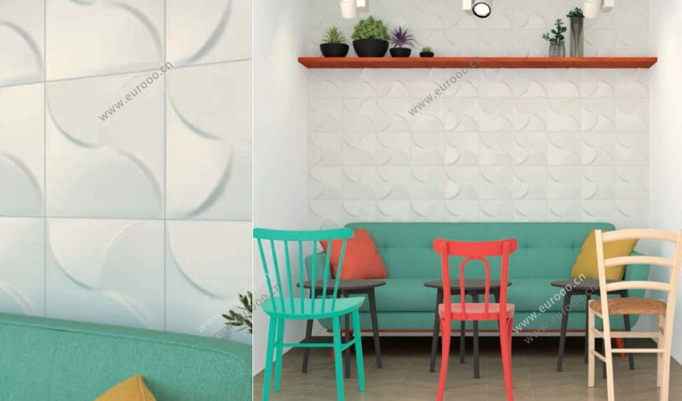 DUNE西班牙家具 | 精致家具打造的輕奢浪漫風