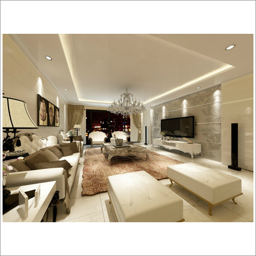 惠州思达尔家居一站式整体家装,掀起居家元素全包新浪潮