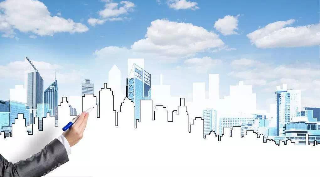 前三季度德州市级重点项目开工110个 完成投资387亿