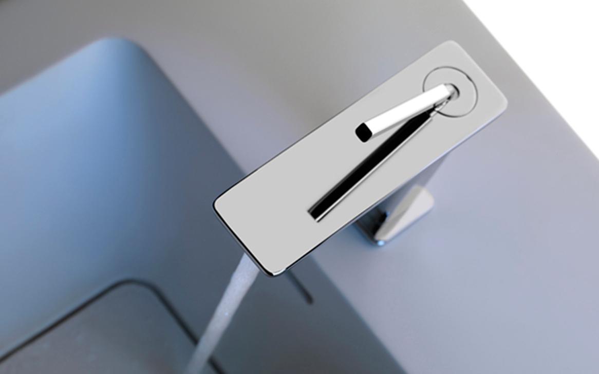 GESSI衛浴意大利進口衛浴水龍頭,現代高端衛浴設計