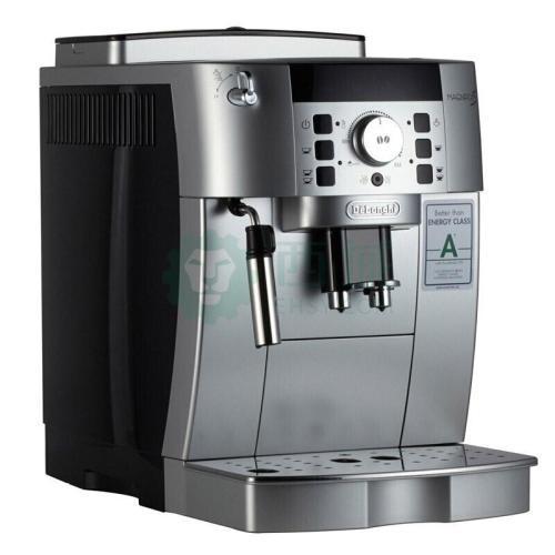 意大利德龙咖啡机,上品品质生活