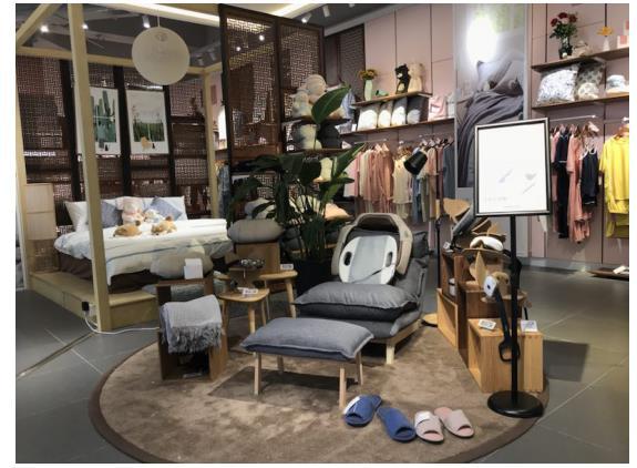 悦舍京东之家旗舰店落户苏州,为什么说它是重构消费场景的新势力
