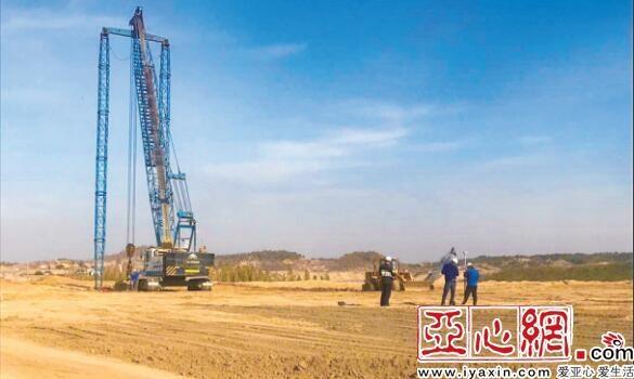 乌鲁木齐市水磨沟区打造新疆5A级食品产业园