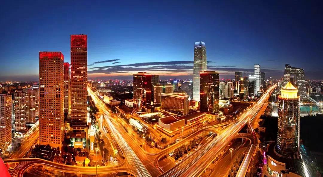 """中国内地哪座城市""""最有钱""""?北上广深都被这个小城碾压"""